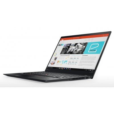 Ультрабук Lenovo ThinkPad Ultrabook X1 Carbon Gen5 (20HR0067RT) (20HR0067RT) 20v 4 5a 90w adlx90ndc2a 36200285 45n0243 45n0244 laptop ac adapter for lenovo thinkpad x1 carbon series touch ultrabook