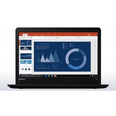 Ноутбук Lenovo ThinkPad 13 (2nd Gen) (20J1004WRT) (20J1004WRT) lenovo thinkpad 13