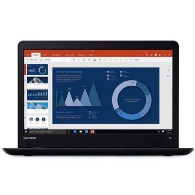 Ноутбук Lenovo ThinkPad 13 (2nd Gen) (20J10023RT) (20J10023RT)