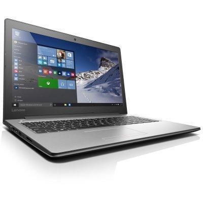 Ноутбук Lenovo IdeaPad 310-15IAP (80TT001NRK) (80TT001NRK)