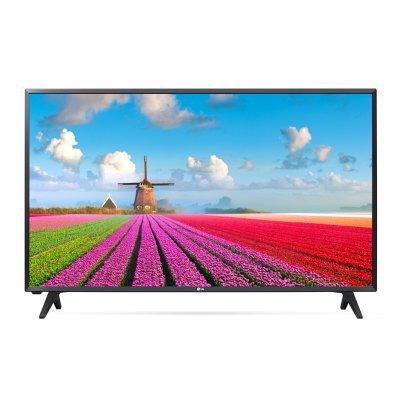ЖК телевизор LG 32 32LJ500V (32LJ500V) led телевизор erisson 40les76t2