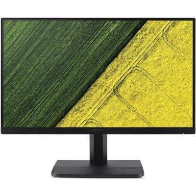 все цены на Монитор Acer 27