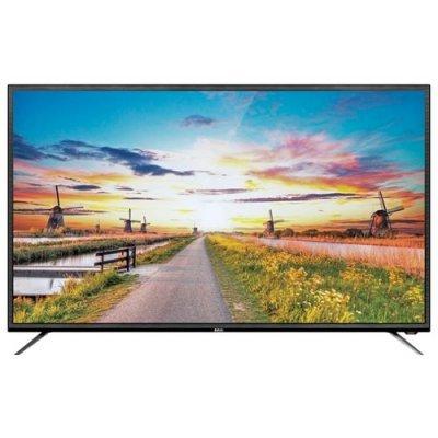 ЖК телевизор BBK 50 50LEM-1027/FTS2C (50LEM-1027/FTS2C черный) жк телевизор supra 39 stv lc40st1000f stv lc40st1000f