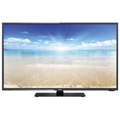 ЖК телевизор BBK 43 43LEM-1023/FTS2C (43LEM-1023/FTS2C) topperr 1133 fts 6e