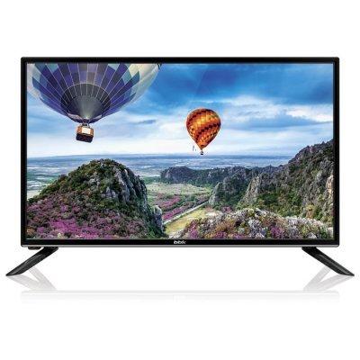 ЖК телевизор BBK 28 28LEM-1030/T2C (28LEM-1030/T2C) bbk 20lem 1029 t2c black