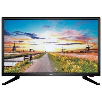ЖК телевизор BBK 22 22LEM-1027/FT2C (22LEM-1027/FT2C) жк телевизор bbk 22lem 5002 ft2c black
