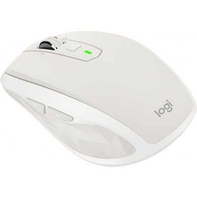 Мышь Logitech MX Anywhere 2S Wireless Mouse LIGHT GREY (910-005155) msi pe60 6qe 084xru core