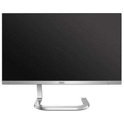 Монитор AOC 27'' PDS271 (PDS271) монитор aoc e2270swn 21 5 tft tn black
