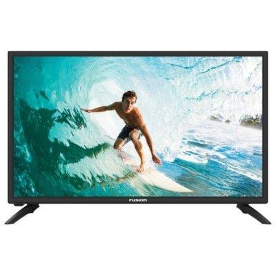 ЖК телевизор Fusion FLTV-20C100 (FLTV-20C100) led телевизор fusion fltv 32c100t