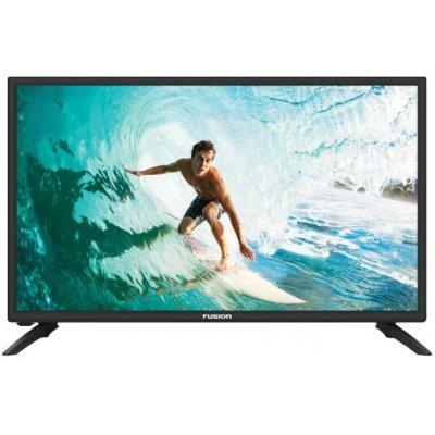 ЖК телевизор Fusion 22'' FLTV-22N100 (FLTV-22N100) какой лучше телевизор жк или led