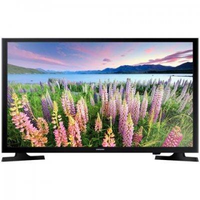 ЖК телевизор Samsung 48 UE48J5000AU (UE48J5000AU) телевизор samsung 48 ue48j5200au led full hd smart tv cmr 100 черный