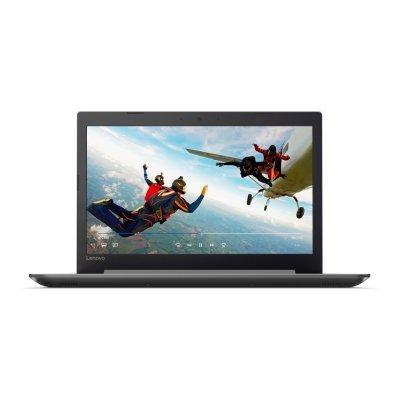 Ноутбук Lenovo IdeaPad 320-15IAP (80XR0020RK) (80XR0020RK) ноутбук lenovo ideapad 320 15iap 15 6 1920x1080 intel pentium n4200