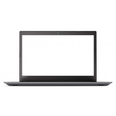 Ноутбук Lenovo IdeaPad 320-17AST (80XW0001RK) (80XW0001RK) ноутбук lenovo ideapad 320 17ast amd a4 9120 4gb 1tb 17 3 dvd win10 planinum