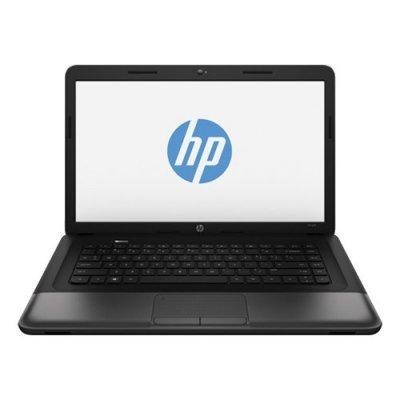 Ноутбук HP ProBook 655 G3 (Z2W22EA) (Z2W22EA) черный hp 655