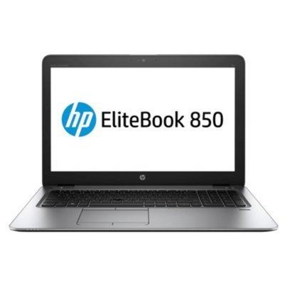 Ноутбук HP EliteBook 850 G3 (1EM58EA) (1EM58EA) ноутбук hp elitebook 820 g4 z2v85ea z2v85ea