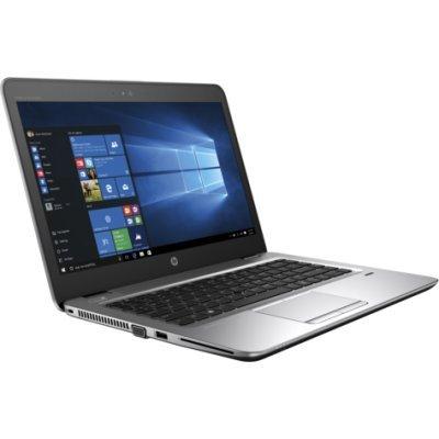 Ультрабук HP EliteBook 840 G4 (1EN56EA) (1EN56EA) ноутбук hp elitebook 820 g4 z2v85ea z2v85ea