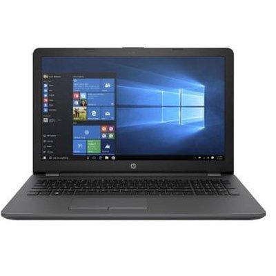Ноутбук HP 255 G6 (2HG89ES) (2HG89ES) ноутбук hp 255 15 6 1366x768 матовый