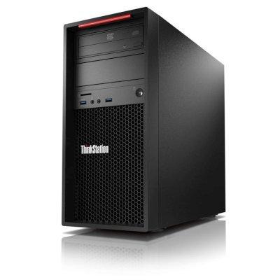 купить Рабочая станция Lenovo P320 (30BH0006RU) (30BH0006RU) недорого