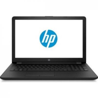 Ноутбук HP 15-bs019ur (1ZJ85EA) (1ZJ85EA) ноутбук hp elitebook 820 g4 z2v85ea z2v85ea