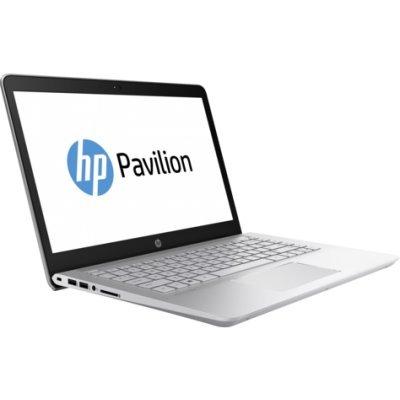 все цены на  Ноутбук HP Pavilion 14-bk006ur (2CV46EA) (2CV46EA)  онлайн