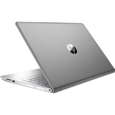Ноутбук HP Pavilion 15-cd009ur (2FN20EA) (2FN20EA) cd диск fleetwood mac rumours 2 cd