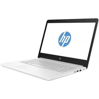 Ноутбук HP 14-bp009ur (1ZJ42EA) (1ZJ42EA) ноутбук hp 14 bp009ur 14 1366x768 intel core i3 6006u 1zj42ea