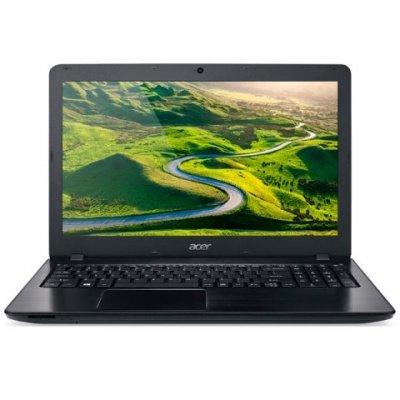 Ноутбук Acer Aspire F5-573G-509X (NX.GFJER.004) (NX.GFJER.004)