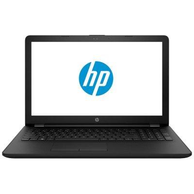 Ноутбук HP 15-bw034ur (2CQ03EA) (2CQ03EA) телефон xiaomi redmi note 4 4gb 64gb snapdragon золотой