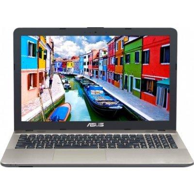 Ноутбук ASUS X541NA (90NB0E81-M06770) (90NB0E81-M06770) ноутбук asus k751sj ty020d 90nb07s1 m00320