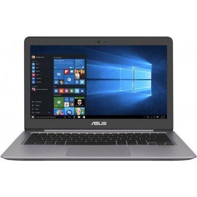Ультрабук ASUS Zenbook UX310UQ-FC518T (90NB0CL1-M07860) (90NB0CL1-M07860) zenbook