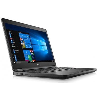 Ноутбук Dell Latitude 5480 (5480-7850) (5480-7850) ноутбук dell latitude e6230 i5 3320 4g 500g 12 5