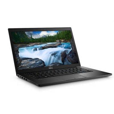 Ноутбук Dell Latitude 7480 (7480-7928) (7480-7928) laptop battery 9kgf8 11 1v 60wh for dell latitude 6430u 312 1424 ultrabook series 6fntv e225846 trm4d xx1d1 7xhvm