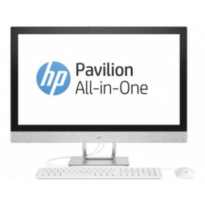 все цены на Моноблок HP Pavilion 27-r002ur (2MJ62EA) (2MJ62EA) онлайн