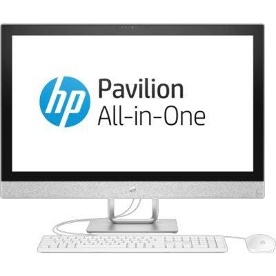 все цены на Моноблок HP Pavilion 27-r015ur (2MJ75EA) (2MJ75EA) онлайн