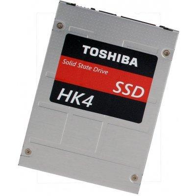 Накопитель SSD Toshiba THNSN8800PCSE4PDE1 800GB (THNSN8800PCSE4PDE1) жесткий диск ssd