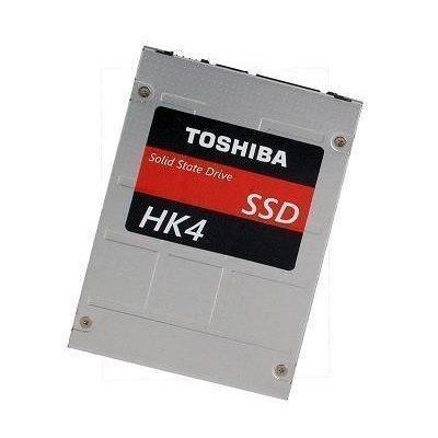 Накопитель SSD Toshiba THNSN8480PCSE4PDE1 480GB (THNSN8480PCSE4PDE1)