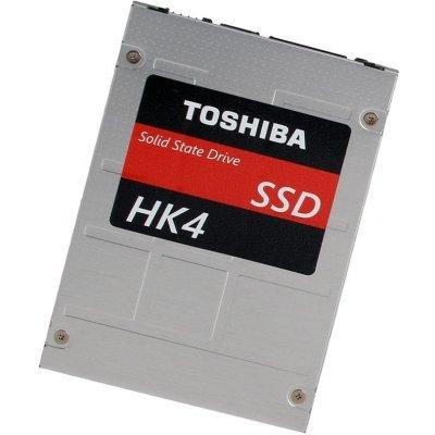 цена на Накопитель SSD Toshiba THNSN81Q92CSE4PDE1 1.92TB (THNSN81Q92CSE4PDE1)