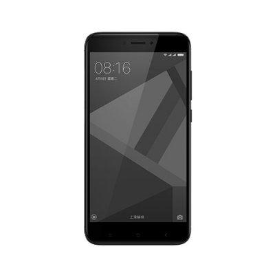 Смартфон Xiaomi Redmi 4X 3/32Gb черный (REDMI4XBL32GB), арт: 269525 -  Смартфоны Xiaomi