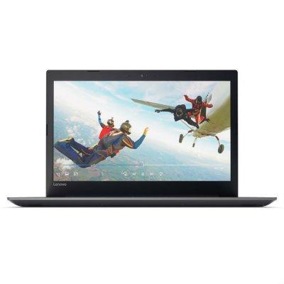 Ноутбук Lenovo V320-17IKB (81B60006RK) (81B60006RK) lenovo v320 17iks [81b60008rk] grey 17 3 hd i3 6006u 4gb 500gb dvdrw dos
