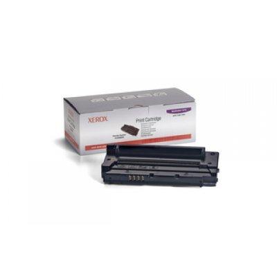 Принт Картридж WC 3119 (3000 страниц) (013R00625)Тонер-картриджи для лазерных аппаратов Xerox<br>Принт Картридж<br>