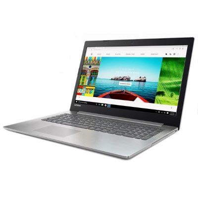 Ноутбук Lenovo IdeaPad 320-15IAP (80XR0026RK) (80XR0026RK) ноутбук dell latitude 3480 3480 7628 intel core i3 6006u 2 0 ghz 4096mb 500gb no odd intel hd graphics wi fi cam 14 0 1366x768 windows 10 64 bit
