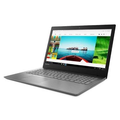 Ноутбук Lenovo IdeaPad 320-15AST (80XV006KRK) (80XV006KRK)