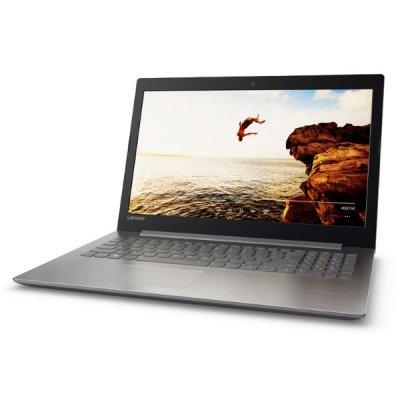 Ноутбук Lenovo IdeaPad 320-15AST (80XV00C9RK) (80XV00C9RK)