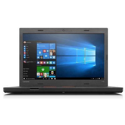 Ультрабук Lenovo ThinkPad L460 (20FVS0UV00) (20FVS0UV00)