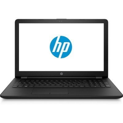 Ноутбук HP 15-bs037ur (1VH36EA) (1VH36EA) ноутбук hp 15 bs027ur 1zj93ea core i3 6006u 4gb 500gb 15 6 dvd dos black