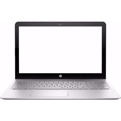 Ноутбук HP Pavilion 15-cc533ur (2CS76EA) (2CS76EA) ноутбук hp pavilion x360 14 ba105ur 2pq12ea core i7 8550u 8gb 1tb 128gb ssd nv 940mx 4gb 14 0 fullhd touch win10 silver
