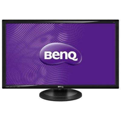 Монитор BenQ 27 GW2765HE (9H.LFMLA.TBE) монитор жк benq ex3501r 35 черный