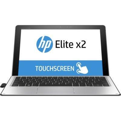 Планшетный ПК HP Elite x2 1012 G2 (1LV37EA) (1LV37EA) 1 2 pk