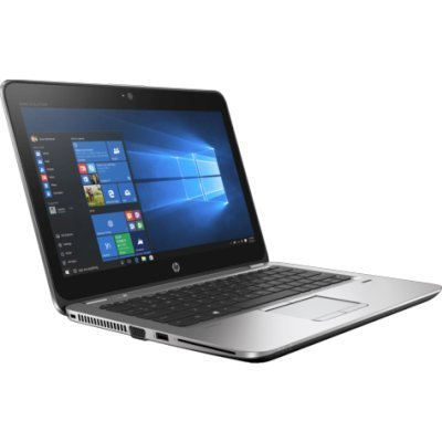 Ультрабук HP EliteBook 820 G4 (1EM96EA) (1EM96EA) ноутбук hp elitebook 820 g4 1em96ea core i5 7200u 8gb 256gb ssd lte 12 5 fullhd touch win10pro