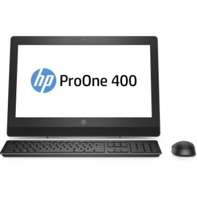 Моноблок HP ProOne 400 G3 (2RT99ES) (2RT99ES) моноблок hp proone 400 g2